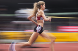 european-indoor-championships-round-up