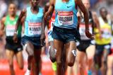 london-diamond-league-2015-entry-lists