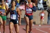 three-world-leads-highlight-penn-relays