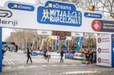 florence-kiplagat-half-marathon-world-record