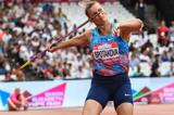 london-diamond-league-2017-spotakova