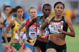 world-relays-2015-women-distance-medley