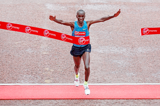 eliud-kipchoge-mary-keitany-london-marathon-2
