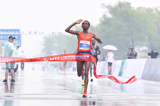 yangzhou-half-marathon-2018-geremew