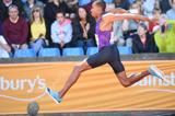 taylor-triple-jump-birmingham