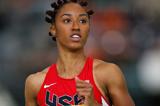 brianna-rollins-100m-hurdles-usa