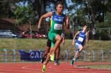 2016-south-american-youth-championships