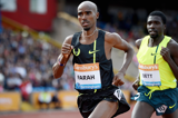 birmingham-diamond-league-2016-mo-farah