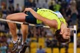 ivan-ukhov-high-jump-iaaf-diamond-league