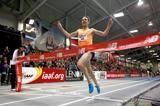 new-balance-indoor-grand-prix-report
