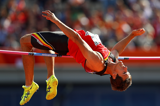european-championships-2016-van-der-plaetsen