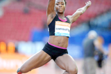 london-diamond-league-2017-reese-bartoletta-l