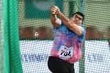 nazarov-collects-fourth-asian-title-in-bhuban