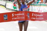 ottawa-marathon-2015-mekuria-birhanu