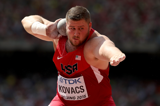 joe-kovacs-usa-shot-put1