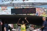 chebet-claims-second-freihofers-win-but-heat