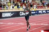 diamond-league-monaco-cheptegei-world-record
