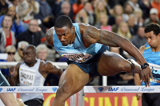 stockholm-diamond-league-2015-oliver
