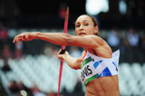 rio-olympic-games-2016-british-athletics-team