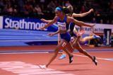 womens-60m-hurdles-final-iaaf-world-indoor