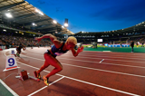 diamond-league-brussels-entry-lists