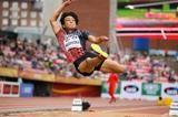 world-u20-championships-men-long-jump1