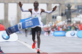 berlin-marathon-2017-kipchoge-adola-cherono
