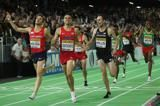 world-indoor-championships-portland