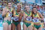 australian-team-2015-world-relays