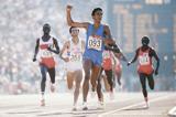 brazil-olympics-athletics-rio-2016-medals