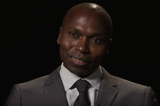legend-of-athletics-wilson-kipketer