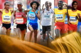 world-athlete-year-2018-middle-long-distance