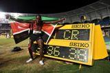 cali-2015-boys-100m2