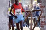 cinque-mulini-paul-tanui-faith-kipyegon-cross