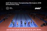 biomechanics-research-world-indoor-championsh