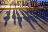 world-race-walking-rome-2016-online-coverage