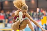 alexandra-wester-german-long-jump