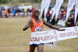 kiplimo-teferi-win-atapuerca-cross-country