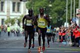 nagano-marathon-elite-field