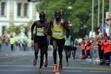 henry-chirchir-2014-tui-marathon-hannover
