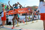 riga-marathon-2017-daba