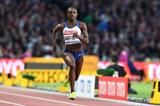 dina-asher-smith-i-love-sprinting-because