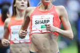 berlin-istaf-2015-sharp-amos-klaas