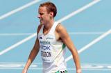 ryan-gregson-australia-middle-distances