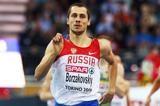 wins-for-borzakovskiy-poistagova-ustalova-and