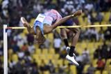 barshim-eager-to-defend-home-turf-in-doha-iaa