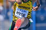 world-u20-bydgoszcz-2016-men-400m-hurdles