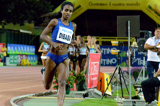 rovereto-genzebe-dibaba-mile-african-record-2
