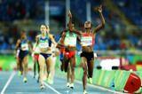 rio-2016-olympic-games-women-1500m-final