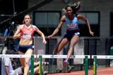 eugene-womens-400m-hurdles-field-iaaf-diamond